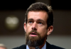 Jack Dorsey' First Tweet Fetches $2.9 M At Auction